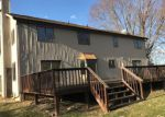 Bank Foreclosure for sale in Gardiner 12525 BRUYNSWICK RD - Property ID: 4263858783