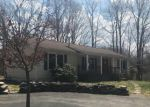Bank Foreclosure for sale in Newburgh 12550 DEES WAY - Property ID: 4263897766