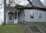 Bank Foreclosure for sale in New Albany 47150 E MARKET ST - Property ID: 4263944621