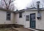 Bank Foreclosure for sale in Hillsboro 45133 E BEECH ST - Property ID: 4263968259