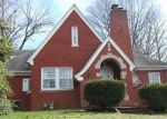 Bank Foreclosure for sale in Mount Vernon 62864 TAYLOR AVE - Property ID: 4263973976