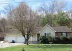 Bank Foreclosure for sale in Caryville 37714 JORDAN DR - Property ID: 4263974398