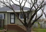 Bank Foreclosure for sale in Johnston City 62951 BARHAM AVE - Property ID: 4263975723