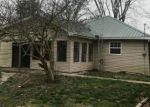 Bank Foreclosure for sale in Centralia 62801 ULLMAN RD - Property ID: 4263977464
