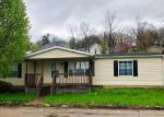 Bank Foreclosure for sale in Aurora 47001 WASHINGTON ST - Property ID: 4264010763