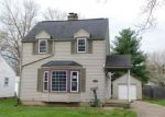 Bank Foreclosure for sale in Middletown 45042 BRYANT ST - Property ID: 4264015574