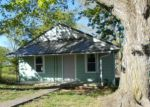 Bank Foreclosure for sale in Tazewell 37879 BROWN ST - Property ID: 4264027390