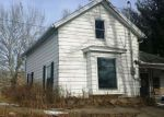 Bank Foreclosure for sale in Anamosa 52205 W CEDAR ST - Property ID: 4264042284