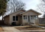 Bank Foreclosure for sale in Des Moines 50312 40TH PL - Property ID: 4264045802