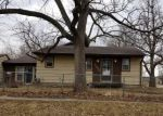 Bank Foreclosure for sale in Des Moines 50317 GARFIELD AVE - Property ID: 4264053230
