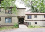 Bank Foreclosure for sale in Cedar Rapids 52405 EDGEWOOD RD NW - Property ID: 4264068118
