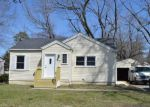 Bank Foreclosure for sale in Des Moines 50317 JOHN PATTERSON RD - Property ID: 4264076451