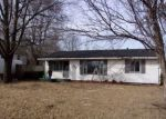 Bank Foreclosure for sale in Mitchellville 50169 1ST ST NW - Property ID: 4264077771