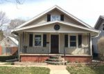 Bank Foreclosure for sale in Cedar Rapids 52403 8TH AVE SE - Property ID: 4264083906