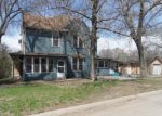 Bank Foreclosure for sale in Omaha 68104 N 45TH ST - Property ID: 4264084327
