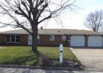 Bank Foreclosure for sale in Cuba City 53807 N LINCOLN ST - Property ID: 4264087842