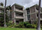 Bank Foreclosure for sale in Kailua Kona 96740 ALII DR - Property ID: 4264098346