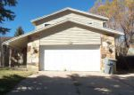 Bank Foreclosure for sale in Evanston 82930 BRIARWOOD CT - Property ID: 4264123752