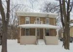 Bank Foreclosure for sale in Fond Du Lac 54935 W 12TH ST - Property ID: 4264149141