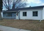 Bank Foreclosure for sale in Fond Du Lac 54935 WOODWARD ST - Property ID: 4264157474