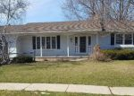Bank Foreclosure for sale in Stoughton 53589 FELLAND ST - Property ID: 4264198198