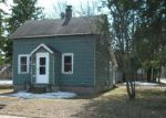 Bank Foreclosure for sale in Rhinelander 54501 RIVER ST - Property ID: 4264213987