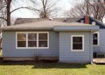 Bank Foreclosure for sale in Poynette 53955 N MAIN ST - Property ID: 4264218349