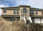 Bank Foreclosure for sale in Ocean Shores 98569 OCEAN SHORES BLVD SW - Property ID: 4264230168
