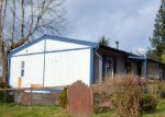 Bank Foreclosure for sale in Port Ludlow 98365 STARK RD - Property ID: 4264249448