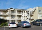 Bank Foreclosure for sale in Westport 98595 W OCEAN AVE - Property ID: 4264255130