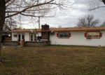 Bank Foreclosure for sale in Moses Lake 98837 CARSWELL DR - Property ID: 4264259973