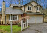 Bank Foreclosure for sale in Gold Bar 98251 GOLDBAR DR - Property ID: 4264260846