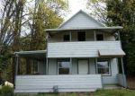 Bank Foreclosure for sale in Kalama 98625 MILITARY RD - Property ID: 4264278356