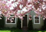 Bank Foreclosure for sale in Kelso 98626 S 5TH AVE - Property ID: 4264279225