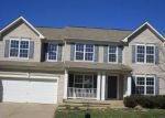 Bank Foreclosure for sale in Fredericksburg 22407 WHITEHEART DR - Property ID: 4264288426