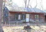 Bank Foreclosure for sale in Fredericksburg 22408 JIM MORRIS RD - Property ID: 4264303768