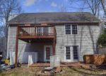 Bank Foreclosure for sale in Palmyra 22963 BRIDLEWOOD DR - Property ID: 4264321723
