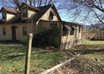 Bank Foreclosure for sale in Stuarts Draft 24477 HOWARDSVILLE TPKE - Property ID: 4264352821
