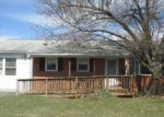 Bank Foreclosure for sale in Manassas 20111 MACE ST - Property ID: 4264354563