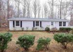 Bank Foreclosure for sale in Palmyra 22963 STONEWALL RD - Property ID: 4264358954