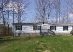 Bank Foreclosure for sale in Powhatan 23139 SEVEN FORKS LN - Property ID: 4264362445