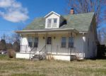 Bank Foreclosure for sale in Stuarts Draft 24477 STUARTS DRAFT HWY - Property ID: 4264370772