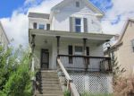 Bank Foreclosure for sale in Roanoke 24013 MOUNTAIN AVE SE - Property ID: 4264374716