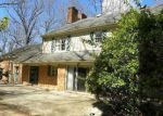 Bank Foreclosure for sale in Bedford 24523 FANCY FARM RD - Property ID: 4264381274
