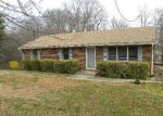 Bank Foreclosure for sale in Bedford 24523 WOODHAVEN DR - Property ID: 4264391348