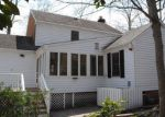 Bank Foreclosure for sale in Williamsburg 23188 JOHN POTT DR - Property ID: 4264413245