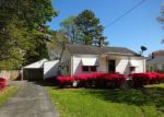 Bank Foreclosure for sale in Virginia Beach 23452 INGRAM RD - Property ID: 4264428584
