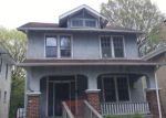 Bank Foreclosure for sale in Richmond 23222 4TH AVE - Property ID: 4264436462