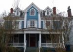 Bank Foreclosure for sale in Petersburg 23803 MARSHALL ST - Property ID: 4264442147