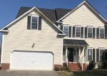 Bank Foreclosure for sale in Mechanicsville 23111 TRUDI PL - Property ID: 4264444795